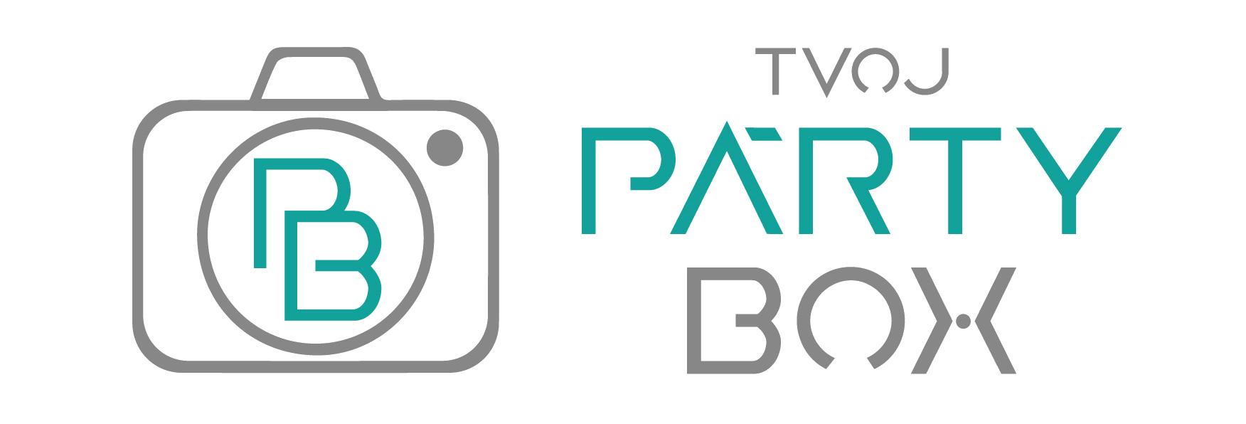 Tvůj Patybox
